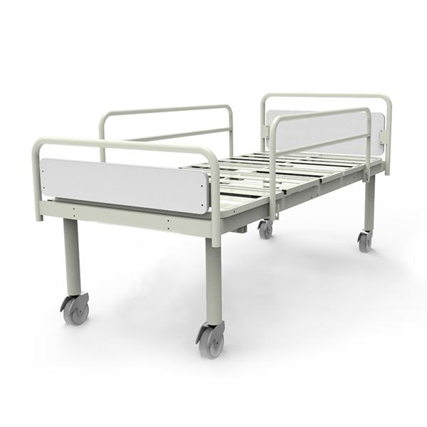 00-cama base manual